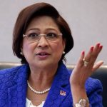 PNM: The UNC is being anti-PNM and not pro-country in FATCA snub
