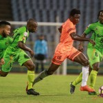 Cibao put Central FC on alert with Jekyll and Hyde showing; Portmore KO Racing Club