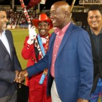 Congratulate Rowley?! It's his fault! Fixin' T&T slams PM on Marlene fiasco and gov't weaknesses