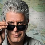 Dear Editor: A Tale of Two Critics; why Bourdain's T&T review was ultimately tasty