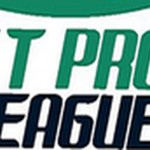 Pro League scores: Lobo scores on debut as Connection edge Rangers