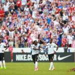 D-Day in San José: Warriors must show mettle against Costa Rica or say adios to 2018 World Cup