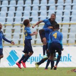 Quddoos to Central, QPCC overcome Ability to beat Jabloteh and Santa Rosa quiet promising Guerra