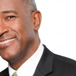 Demming: Fare thee well, Le Hunte; minister's departure is loss for WASA and T&T