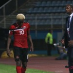 Couva calamity: Unpaid players, uncaring TTFA, uneasy SPORTT and an unfulfilled World Cup dream
