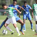 SSFL 18: East and Tobago take aim; Wired868 talks to Trinity East, St Augustine, Bishop's and Valencia