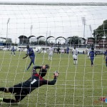Another SSFL protest! Shiva Boys could plunge to bottom of table as Mason move targeted