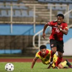 Warriors slip six spots in rankings; T&T friendly against Guyana fails to get FIFA sanction