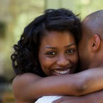 Love's Diary: Sometimes… Raheema returns to theme of love after marriage in short story form