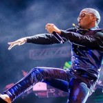 Dear Editor: Will separating Groovy and Power revive International Soca Monarch?