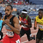 Bertrand: T&T must tackle incompetence and indifference and press TTOC and NAAA into action