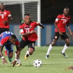 'Unlike other Pro League teams, we've been training for three months…'; Terminix Rangers explain reason for blanking Warriors training