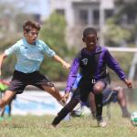 RBNYL: Dada's revenge as QPCC and Trendsetter eye doubles; Trincity aim to defy Tobago's Titans