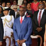 Did the Prime Minister act fairly? Crowne explains why he backs Rowley on Archie issue