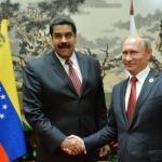 Dear Editor: More analysis needed on US/Russia war-games in neighbouring Venezuela
