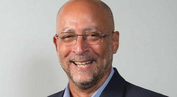 Viv Richards: West Indies cricket has become an ATM machine; we need Skerritt as president!