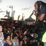 St Bernard: Stop messing with our groovy; why NCC is doing soca more harm than good