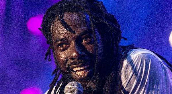 Dear Editor: Why I'm an unapologetic Buju Banton fan: 'His music become a soundtrack to our very existence!'