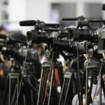 Noble: The media and public expectations; why public figures require more scrutiny
