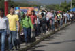 Noble: Are migrants a boon or curse? How to tackle Venezuelan migrant crisis