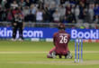 None so blind; flawed World Cup strategy makes WI look like amateurs
