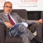 Noble: Quo Vadis, Trinidad? A wide view of exchange between Faria, Hinds and Dr Rowley