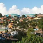 Noble: The blackest thing in Laventille; how decades of neglect shaped a 'hot spot'