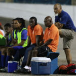 TTSL member clubs reject 'unethical, political and short-sighted' offer from TTFA and TTPL