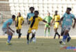Caledonia's title quest in jeopardy after Legall trouble in Malabar, as Cunupia romp to 3-0 win