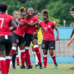 TTFA invites applicants for W/Warriors head coach, T&T women set for ninth change in six years