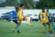 Big Five 19: Fatima edge Signal Hill to seal promotion, Arima North win to stay alive