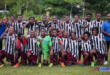 The heart of Moruga: SSFL Big 5 champs find strength in community