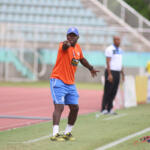 Eve gets U-17 job with Leon, Ince and Jeffrey as assistants, Look Loy sympathises with Cooper