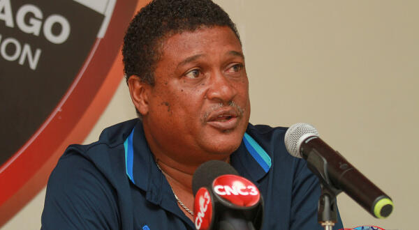 'DJW is not a man of his word!' Corneal awarded $3.4 million judgment as TTFA court losses spiral