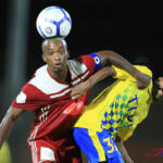 TTFA bungle keeps Pro League teams out of Concacaf again, disqualification 'hidden' from clubs