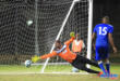 FCB Cup 19: Slow and steady wins race; Police thump Rangers to lift first national title in 25 years