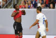 SporTT: 'Too little, too late'; TTFA admit missing Fifa deadline as Warriors likely to miss Gold Cup