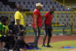Jabloteh jump AC PoS; plus T&T U-15 coach Jeffrey explains why he turned down job as Cooper's assistant