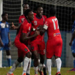 Pro League clashes with TTFA/TTSL on demand for unlimited Caricom players