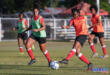 McFarlane opens her T&T account, as U-20 Women win final friendly 3-1