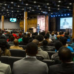 Six months jail for holding large church service; new legislation aims to thwart congregations