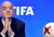 'Fifa was unfair, but we just don't want to be banned…' Members ask Wallace to yield