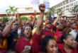 Dear Editor: Trade unions must organise minimum wage workers