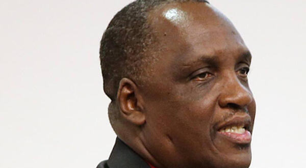 PNM axes Antoine as D'Abadie/O'Meara candidate; Rowley confirms dismissal over USA insult