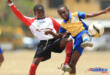 Dear Editor: TTFA member bodies have no uniformity, and it's killing our game