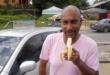 Ramsaran's sack Naila! Supermarkets pull products as backlash begins over anti-PNM 'racist' taunts