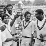 Clive Lloyd's 1975-76 WI (Pt 5): How Lloyd transformed cricket and captivated a generation