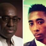 Rigues and Morris contest presidency; election will proceed virtually despite Rigues misgivings