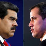 MSJ: Maduro and Guaidó MOU is 'positive development', which exposes 'UNC's political opportunism'