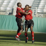 Flashback: Tribute to Angus Eve; why Trinidad and Tobago owes more respect to sporting heroes
